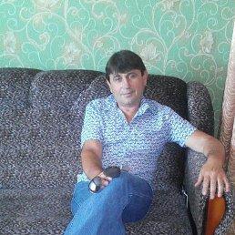 Саша, Ахтырка, 53 года