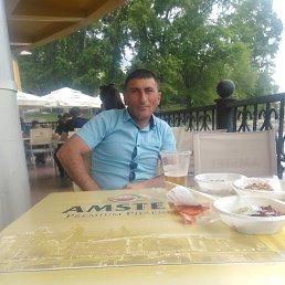 Миша, 40 лет, Хабаровск