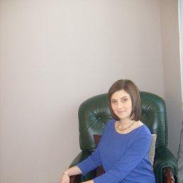 Алина, 28 лет, Кемерово