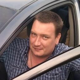 Кирилл, Брянск, 21 год