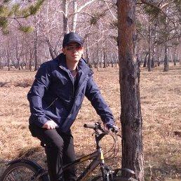Константин, 40 лет, Омск