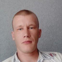 Андрей, 32 года, Ставрополь