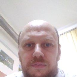 Петро, 40 лет, Ужгород