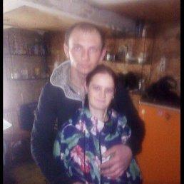 Павел, Москва, 29 лет