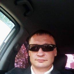 Фото Владимир, Хабаровск, 42 года - добавлено 11 мая 2021