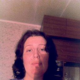 Аня, Тверь, 36 лет