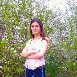 Алёна, 27 лет, Краснодар