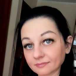 Анжелика, 36 лет, Можга