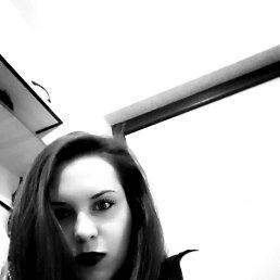 Анна, 24 года, Брест