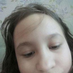 Карина, 17 лет, Красноярск