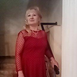 Наталья, 58 лет, Барнаул