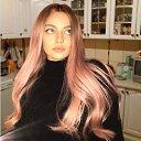 Фото Екатерина, Краснодар, 24 года - добавлено 16 февраля 2021 в альбом «Мои фотографии»