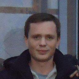 Сергей, 44 года, Михайловск