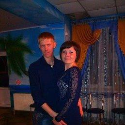 Саша, 32 года, Луганск