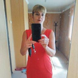 Мария, 43 года, Краснодар