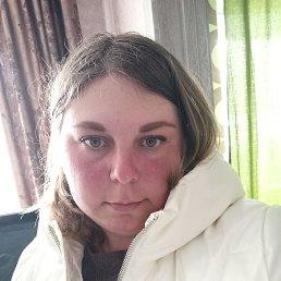 Фото Татьяна, Омск, 29 лет - добавлено 11 апреля 2021