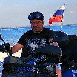 Глеб, 36 лет, Красногорск