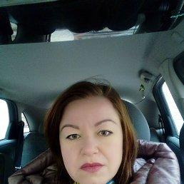 Наталья, 44 года, Санкт-Петербург