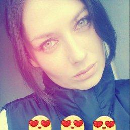Екатерина, 26 лет, Донецк