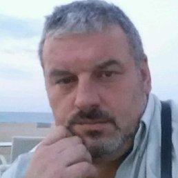 Сергей, Владимир, 49 лет