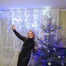 Ксения, Брянск, 26 лет