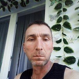 Юрий, 44 года, Ижевск
