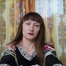 Елена, Улан-Удэ, 39 лет