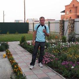 Иван, 40 лет, Сухой Лог
