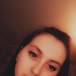 Лена, Вашингтон, 29 лет