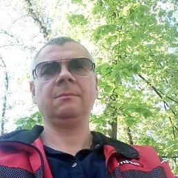 Роман, 47 лет, Саратов