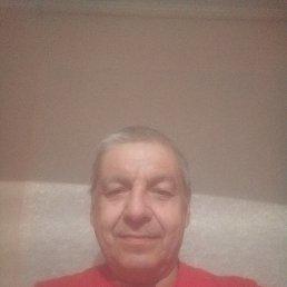 Игорь, 53 года, Екатеринбург