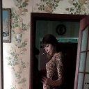 Фото Евгения, Иркутск, 28 лет - добавлено 1 апреля 2021 в альбом «Мои фотографии»