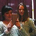 Фото Дарья, Новосибирск, 25 лет - добавлено 24 февраля 2021