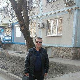 ТоТСамый, 45 лет, Краснодар