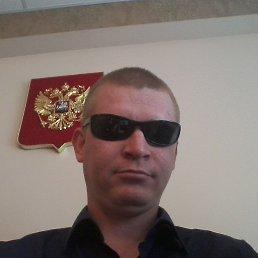 Алексей, 37 лет, Сковородино