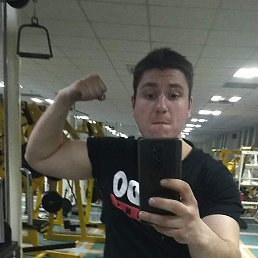 Артем, 24 года, Кременчуг