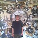 Фото Максим, Красноярск, 36 лет - добавлено 27 апреля 2021