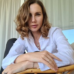 Мария, 41 год, Краснодар