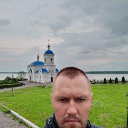 Юрий, 37 лет, Жигулевск