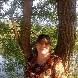 Галина, 51 год, Воскресенск