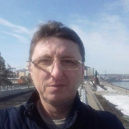 игорь, 49 лет, Иркутск