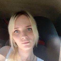 роксана, 25 лет, Томск