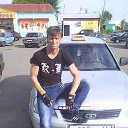 Сергей, 48 лет, Курск