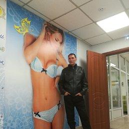 Владимир, 44 года, Иркутск