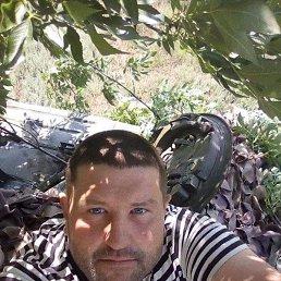 Иван, 38 лет, Кировоград