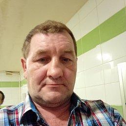 Евгений, 51 год, Новосибирск
