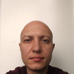 Владимир, Краснодар, 36 лет