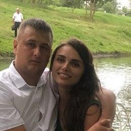 Денис, Белгород, 27 лет