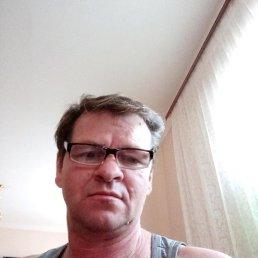 Игорь, 47 лет, Ставрополь