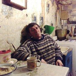 Алексей, 39 лет, Земетчино
